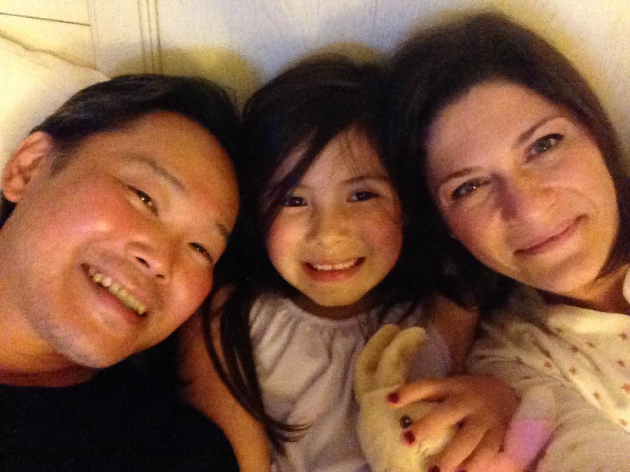 Lauren_Mas_Family_Life_01