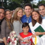 Tania_John_Family Life 01