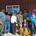 Tania_John_Family Life 03
