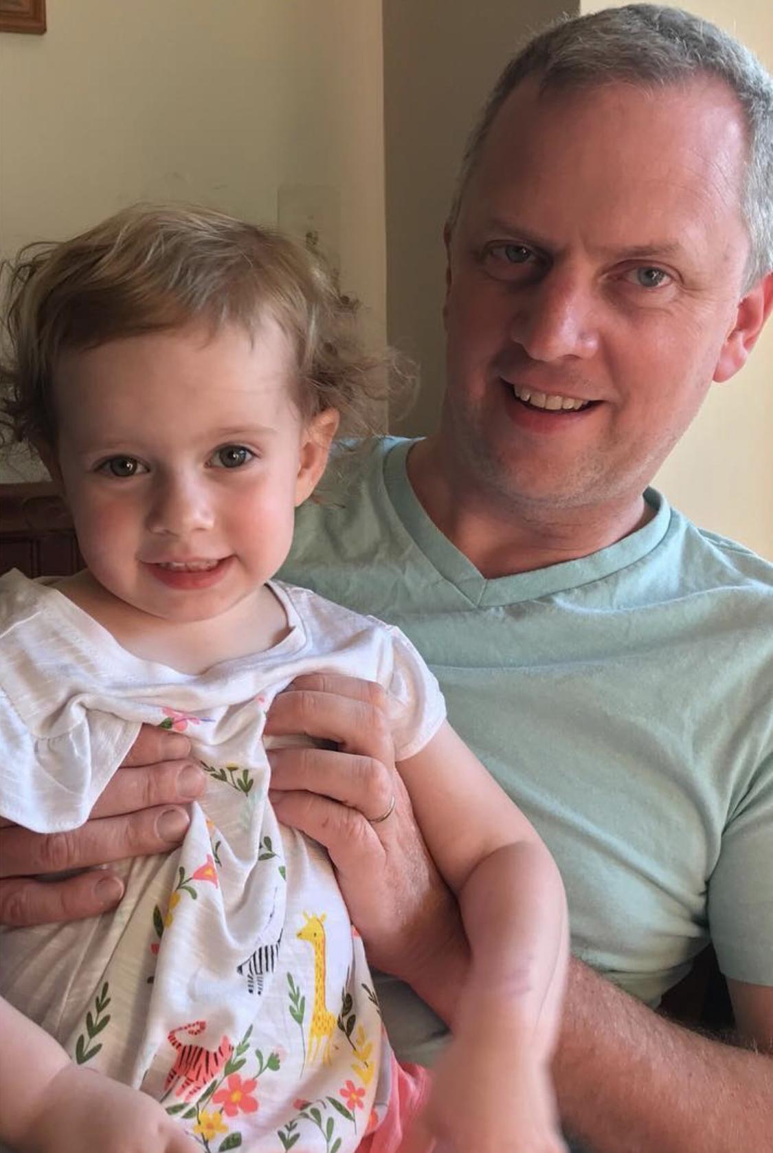 Erin Jonathan Family Life 04