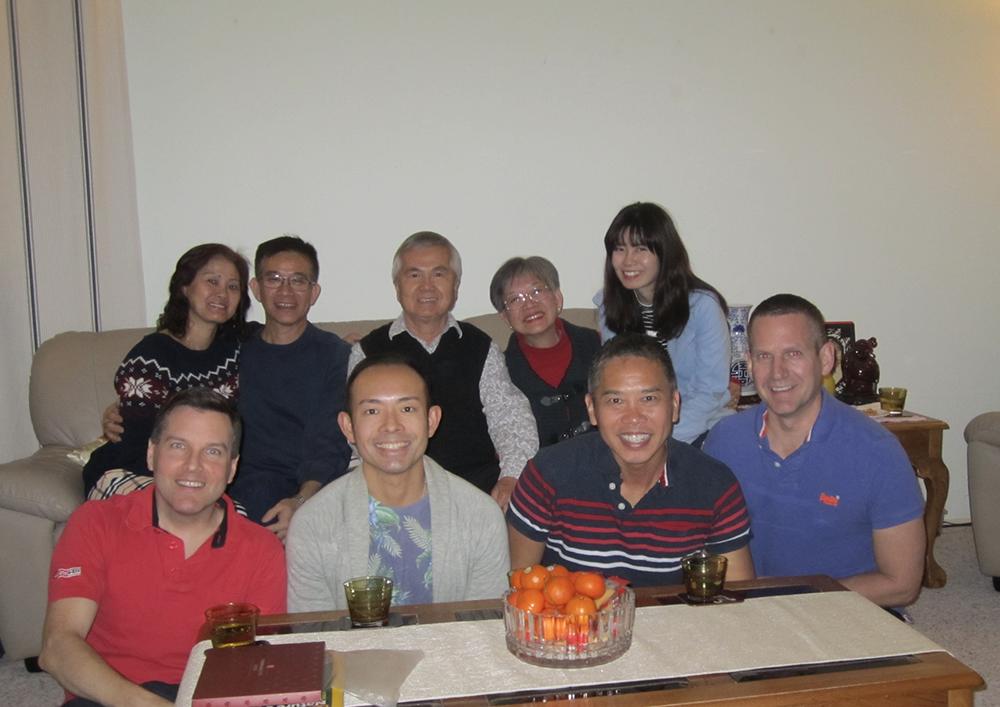 David Chong Family LIfe 02