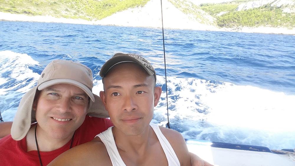 David Chong Our Story 03